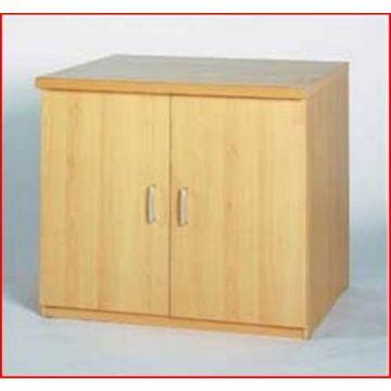 Morgan 2 Door Storage Cupboard
