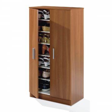 Zuldy Shoe Cabinet