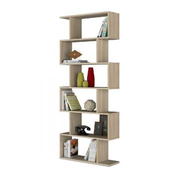 Zing Bookcase