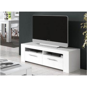 Curro TV Unit