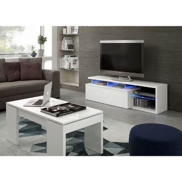 Lamia TV Unit