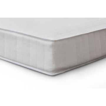 SD Deep Orthopaedic Sprung Mattress