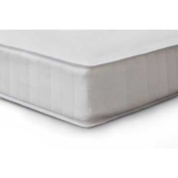 SD Deep 1000 Pocket Sprung Mattress