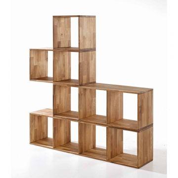 Maximo Cube Set 2