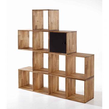 Maximo Cube Set 3