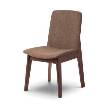 Kensington Fabric Dining Chair