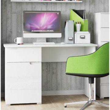 Santino Small Desk