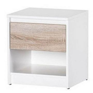 Wilma Bedside Table