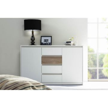 Wilma Sideboard / Chest of Drawers