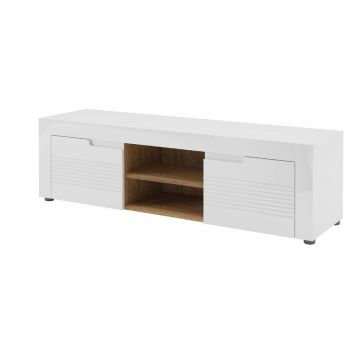 Belros TV Unit