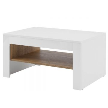 Belros Coffee Table