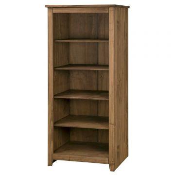Havana Wooden Bookcase