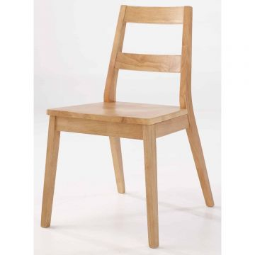 Malmo Dining Chairs (Pair)