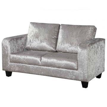 Sofa in a Box