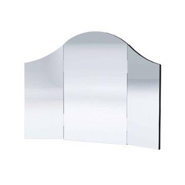 Valentina Dressing Table Mirror
