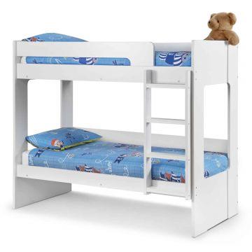 Elite Wooden Bunk Bed