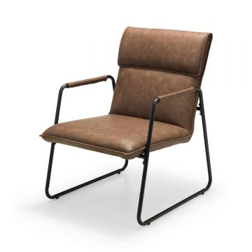 Gramercy Accent Lounge Chair