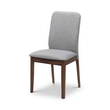 Berkeley Fabric Dining Chair