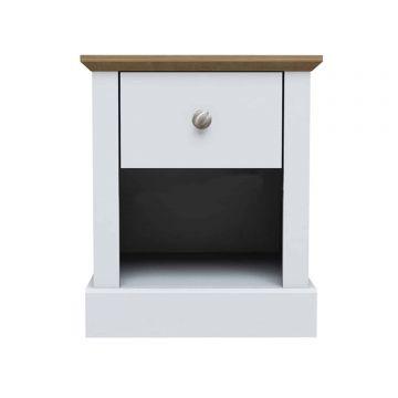 Devon Lamp Table