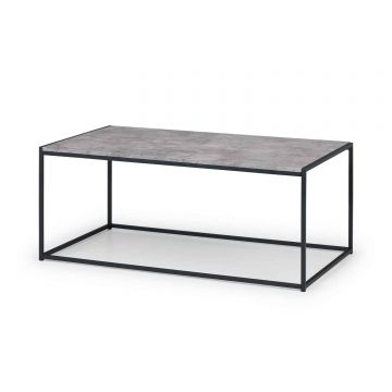 Staten Coffee Table