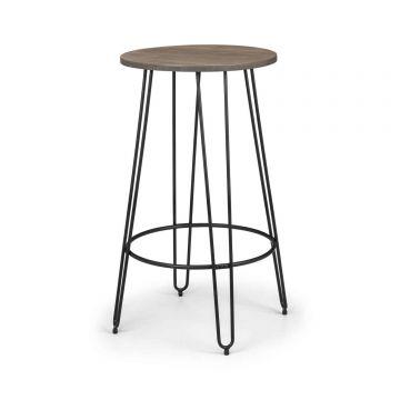 Dalston Bar Table