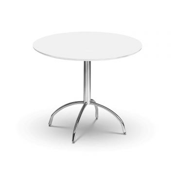 Mandy Round Dining Table