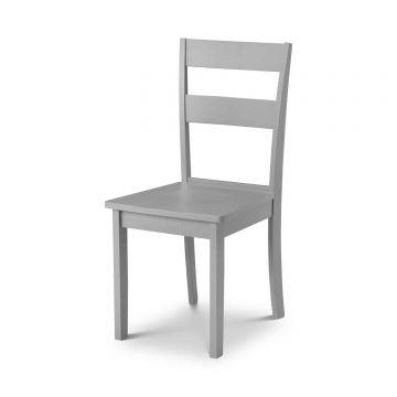 Kobe Wooden Dining Chair