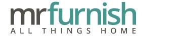 mrfurnish logo