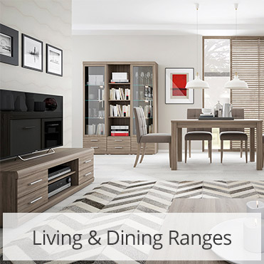 living & dining collections