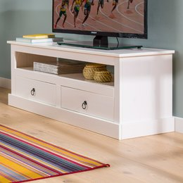 tv and media stands units