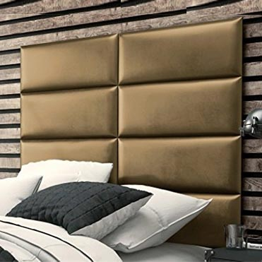 wallboards